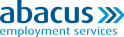 Abacus Employment Services Ltd