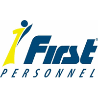 First Personnel