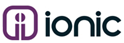 Ionic Recruitment Ltd