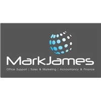 Mark James Search