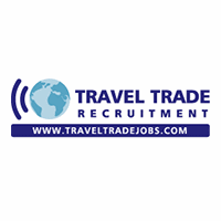 Travel Trade Recruitment.
